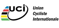 Garantie d'homologation des installations répondant aux standard de l'Union Cycliste International (UCI)