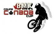 Construction de la Piste de BMX de Drummondville pour la coupe Canada de BMX présenté par cyclisme canada