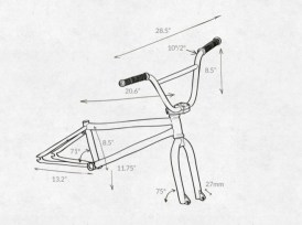 fly bikes 2016 neutron verde 5
