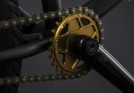 fly bikes 2016 preto fosco 1