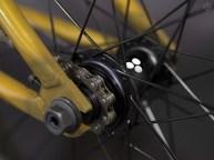 fly bikes 2016 preto fosco 2