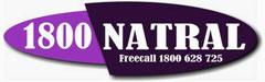 1800NATRAL