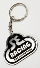 SE-PA-Key-Chain
