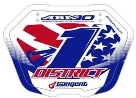 10_district
