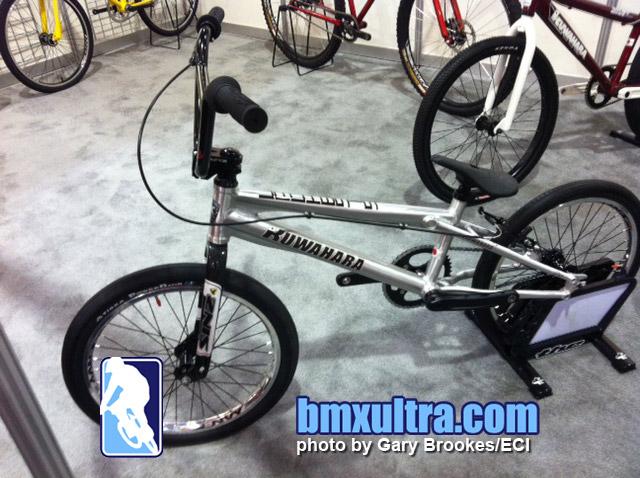 eci_new_kuwahara_race_bike_interbike