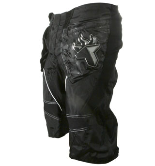 THE F-1 Shorts