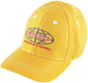 International Hat