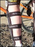 Race Face FR - Knee/shin guards