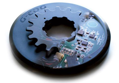 cog-w-sensors