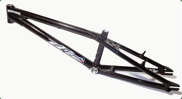 black-tfs-u2179