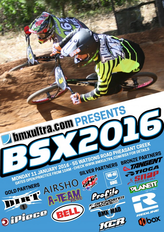 bsx2016-poster11
