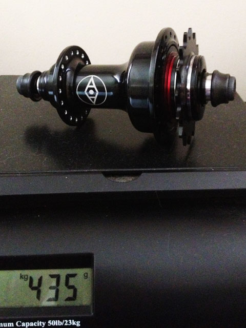 alienation-thrust-prototype-15mm-bmx-hub-weight