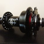 alienation-thrust-prototype-15mm-bmx-hub