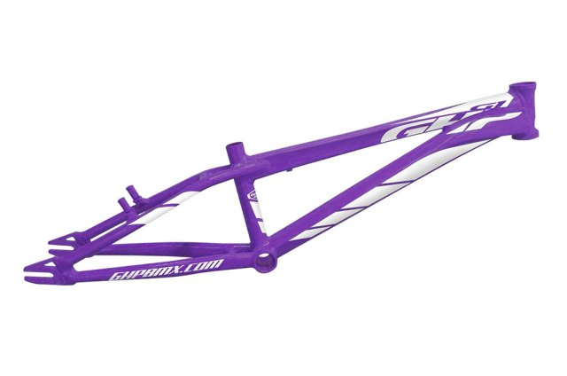 ghp-bmx-frame-2016-purple