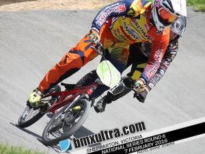 bmxultra.com