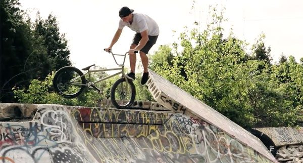 mutiny-come-together-bmx-video