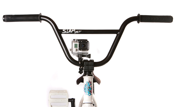 GoPro-Handlebar-Mount_600x