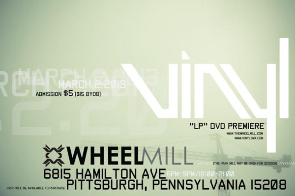 Vinyl_DVD_Premier-700x466