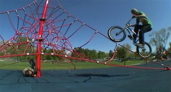 cam-wood-in-heaven-bmx-video-killjoy