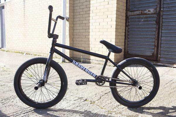 dan_barber_skavenger_bike_check_600x