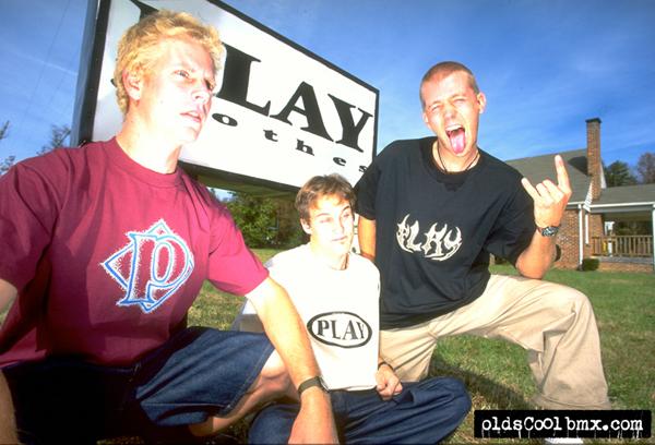 Leif-Leigh-Hal-Play