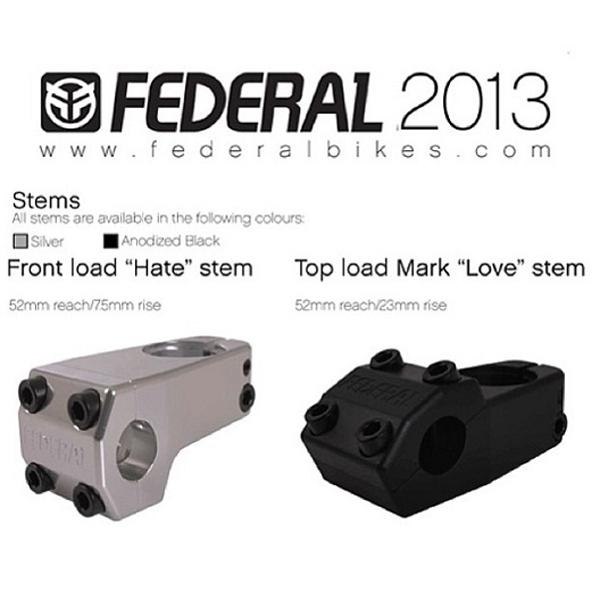 Federal_Bikes_Love_Hate_stems_BMX