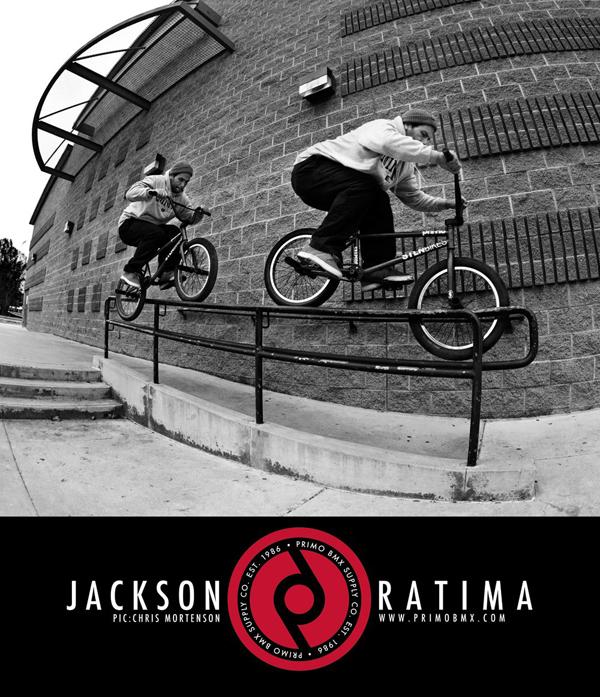 jackson-ratima-primo