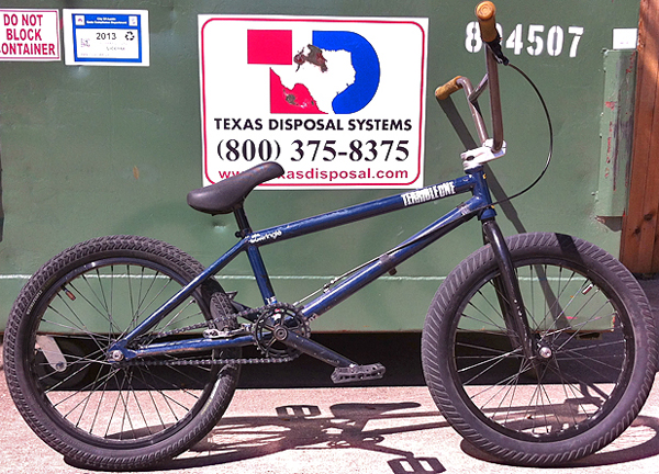 Hanson_Little_BMX_bike_terrible_one