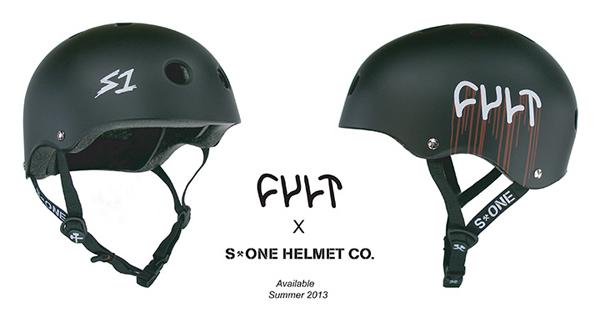s1-cult-helmet_600x