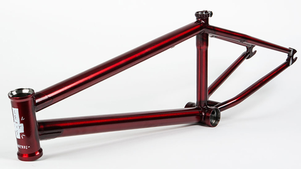 Product: Fit – Updated Benny Frame