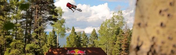 Photogallery: Red Bull Dreamline