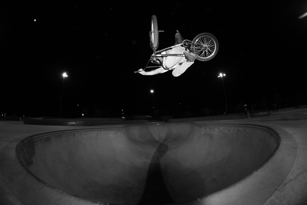 Ricky Moseley Invert_600x