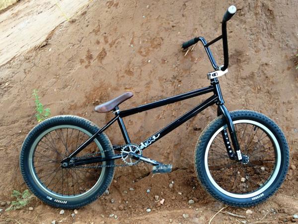 kurt-perkins-bike_600x