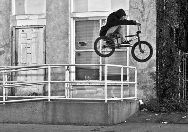 SeanRicany_BikeCheck_Railhop_ByNickJones_600x