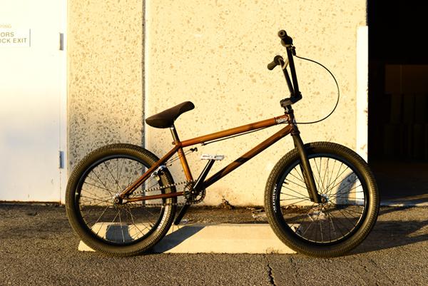 keith-bike1_600x