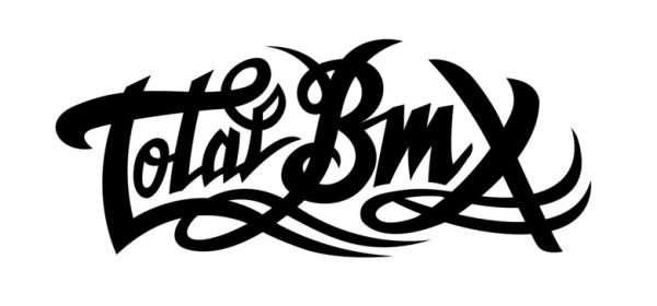 full_logo_878475