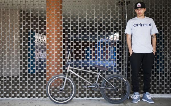Ralphy-Ramos-Bike-Check0011-600x373