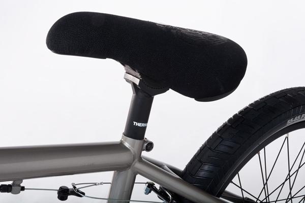 2014-HEIST-GREY-SEAT_600x