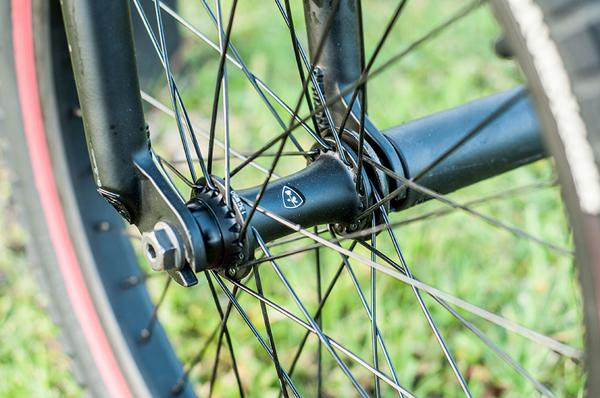 Bike011_600x