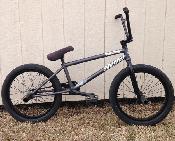 Seth_Kimbrough_BMX_Bike_1
