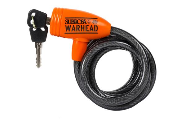 subrosa_warhead-xl_BMX-lock