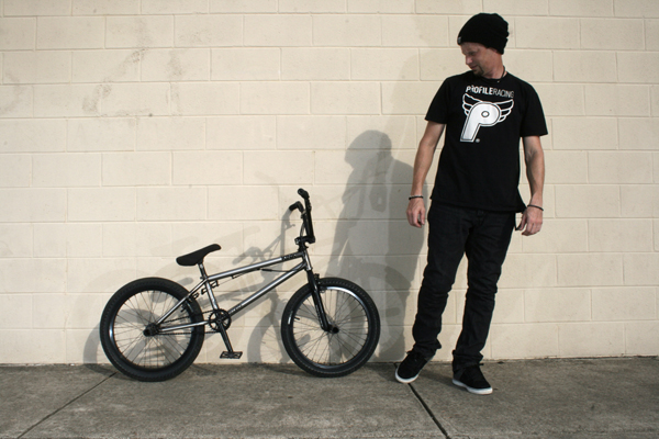 Kent-Bikecheckphoto_600x