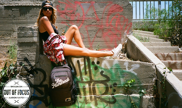 bag-paparazzi-1_600x