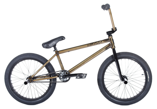 Subrosa-Noster_Complete_600x