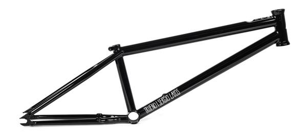 frame-black