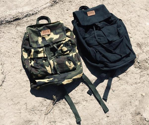 stash-bag-camo-black