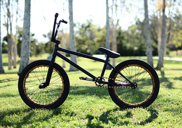tom-bike11_600x