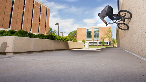 greg wsu wallride_600x