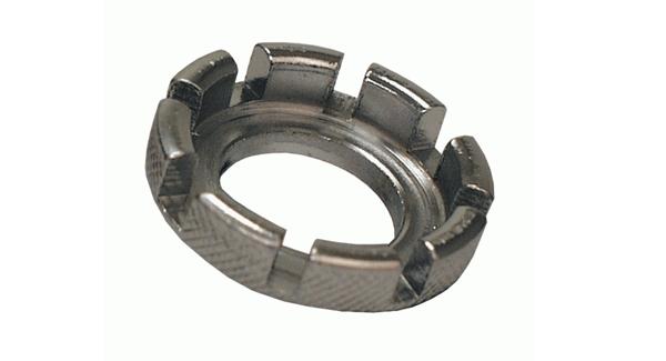 BMX Spoke Wrench
