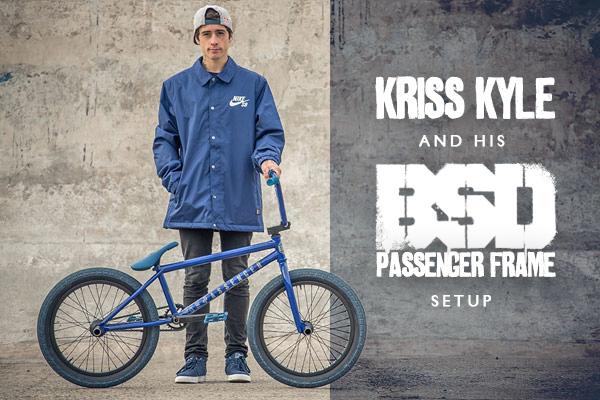 bsd-bikecheck-kriss008-nov2014-001t.jpg.pagespeed.ce._R_SBmmC7e